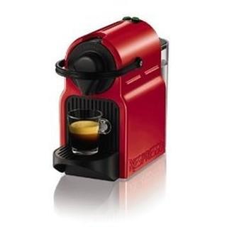 NESPRESSO雀巢膠囊咖啡機C40