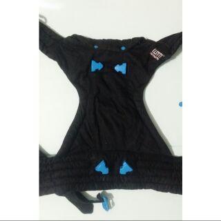 租用 wmm 3p3背巾(已預定)