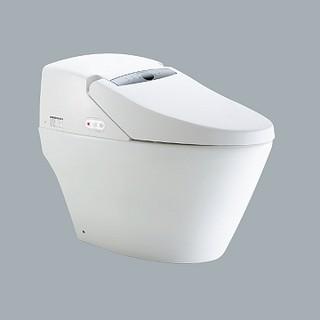 禾樂衛浴HCG智慧型超級馬桶AFC204G