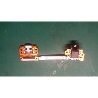 華碩 NEXUS7 ASUS ME370T 一代尾插排線 充電USB接口排線