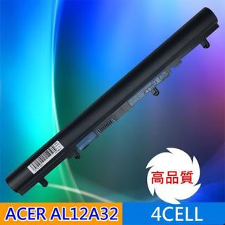 ACER 高品質 電池 AL12A32 Aspire V5-571-6892 571G TravelMate P245