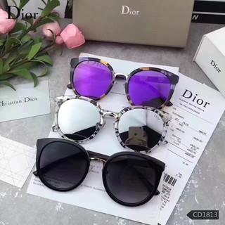 Dior 迪奧女生太陽眼鏡 墨鏡