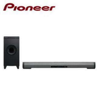 Pioneer 藍牙/智慧型微型劇院 SBX-N700 SBX-N700