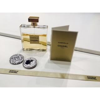CHANEL-GABRIELLE 香水 50ml