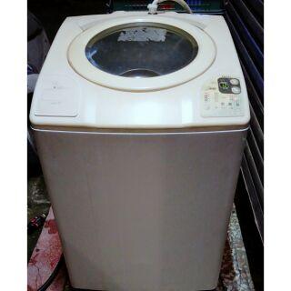 東元13公升洗衣機