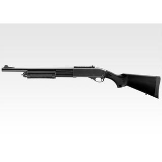 JHS 金和勝- MARUI M870散彈槍 6105