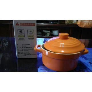 永豐 法式烘焙湯盅 焗烤 烘焙