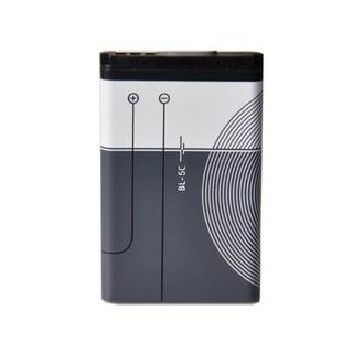 行車記錄器 BL-5C 1200ma 夜天使 音箱電池 音樂天使 電池
