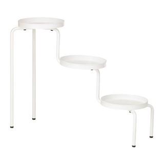 IKEA PS 2014 盆栽架 收納架