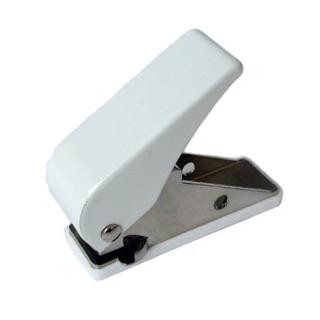 鏢翼打孔器 打洞器 鐵扣 鐵圈 飛鏢打洞 飛鏢打孔