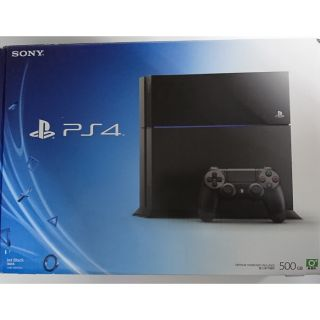 PS4出清/PS4主機/ps41107A