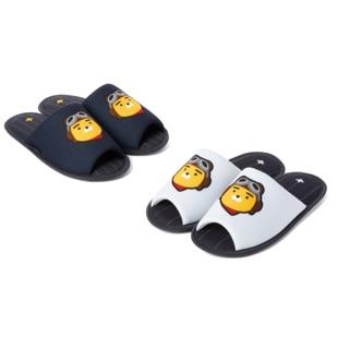 限定 韓國 Kakao friends 拖鞋 飛行員系列 Ryan 萊恩 居家拖鞋 室內拖鞋 韓國代購