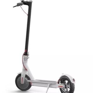 小米 電動滑板車(預購一週)