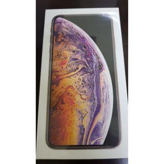 iPhone XS Max(已出售)