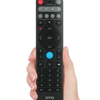 OVO學習型IR遙控器 RC03