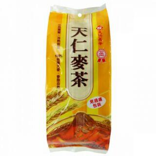 天仁麥茶300g/包