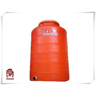 250~500~1000~1500~2000公升 塑膠水塔 PVC水塔 運輸水塔 儲水桶 存水桶 運輸桶  [天掌五金]