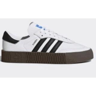 adidas 愛迪達慢跑鞋子的拍賣價格 飛比價格