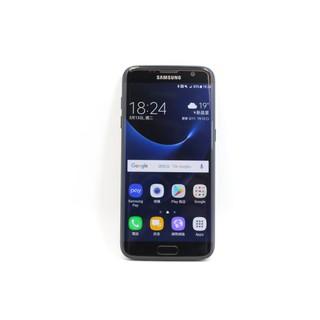 【高雄青蘋果】Samsung Galaxy S7 Edge G935FD 黑 128G 二手 手機 %2322884