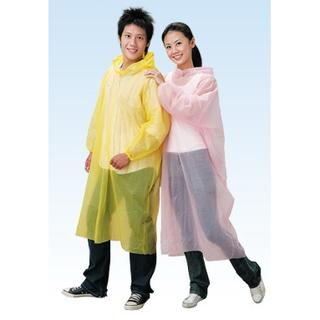 YONGYUE 加厚型輕便雨衣 機車雨衣 套裝雨衣 尼龍雨衣 海膠漁業用雨衣 釣魚雨衣 前開式雨衣 青蛙裝 防水褲