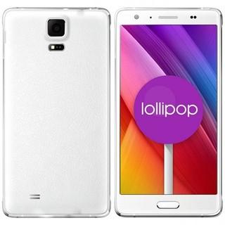 全新 現貨 【長江】u-ta HD-R 5.5吋 八核 4G LET 雙卡智慧手機 (贈感應皮套)