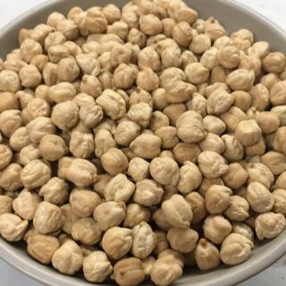 雪蓮子600g(鷹嘴豆)