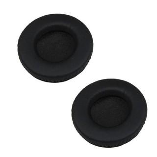 可更換耳墊耳墊適用於 Razer Kraken / Sennheiser HD205 HD225