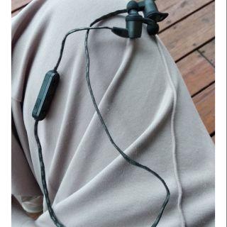 ProStereo H2 LDAC超高音質藍芽耳機