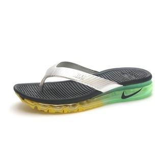 耐吉Nike 氣墊底人字拖 沙灘拖鞋