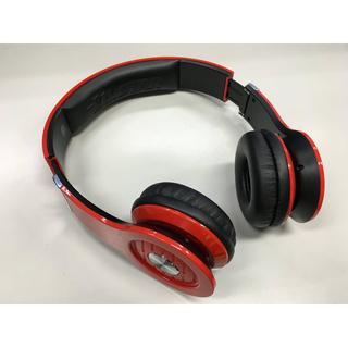 T.C.STAR TCE6850 藍牙無線耳機麥克風 贈 藍芽接收器