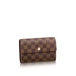 代購Lv N63067 路易威登精品錢包長夾 皮夾手拿包 保證正品 直接國外帶回 可提供代買收據