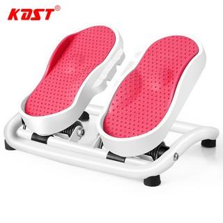 KDST拉筋踏步機多功能靜音踏步機