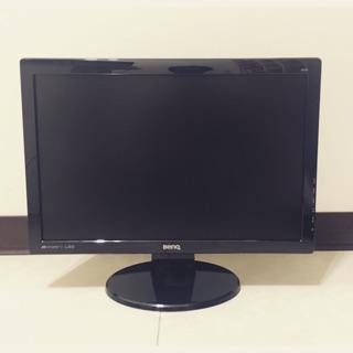 ⭐️BenQ 明基 GL951A 19 吋 LED螢幕