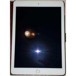 iPad Pro(9.7吋)