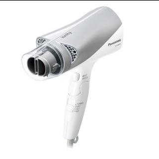 Panasonic EHNE68 吹風機