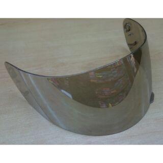 THH TS-41 原廠電鍍銀鏡片 TS 41 鏡片