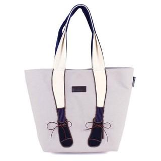 日本 Mis Zapatos美腿包/日本製和歌山手工製包款/手提肩背/正品/全新現貨
