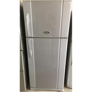 二手三洋冰箱-610L 二手冰箱 中古冰箱 伸旺二手家電 歡迎電洽