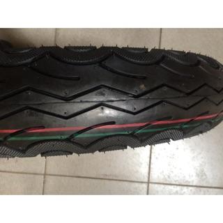 (特價輪胎)90/90/18機車高速胎