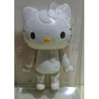 凱蒂貓ROBOT KITTY DEVICE