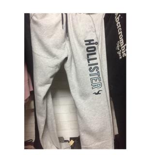 海鷗棉褲+gap外套(黑)