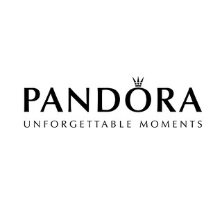 ~Lara's shop~PANDORA長期代購!免國際運費~