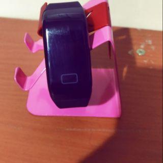M2智慧手錶