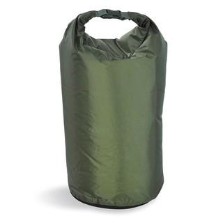 【山道具屋】Tasmanian Tiger TT event 18L 氣密捲壓軍規防水袋/背包內袋
