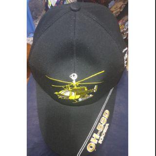 帽子  飛機  紀念帽