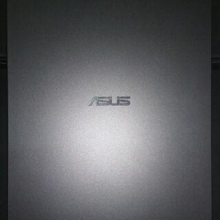 華碩ASUS ZenPad 3S 10 (Z500KL) 9.7吋(非Z500M)