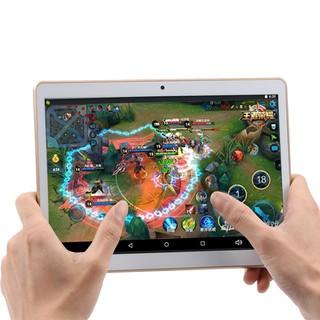 超殺賣 平板專賣【奈特】平板電腦7寸超薄安卓八核wifi手機電話高清4G三網遊戲電腦