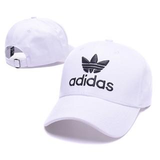 adidas 白線黑色老帽電繡S98156 6P CAP EMBS98151黑S98150白NIKE棒球 f1e579bb6db6