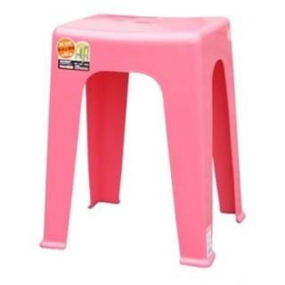 *Ju寶庫* 聯府 KEYWAY 風采止滑椅 31CM 47CM 塑膠椅 板凳 凳子 椅子 兒童椅
