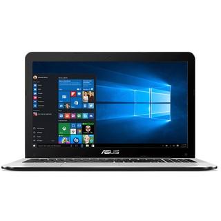 ASUS VM590LB-0213D5500U(QFHD) i7-5500GT940M-2GW10